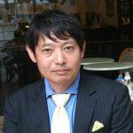 Yoshihisa Sato